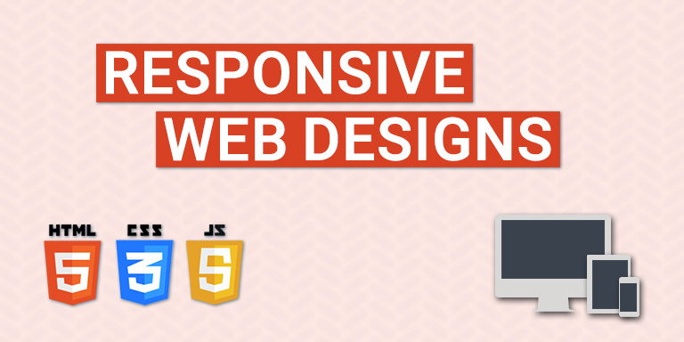 responsive web design definition features and importance