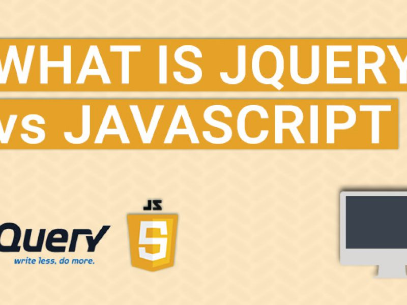 how to make a login page in javascript server